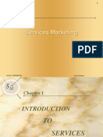 Fullservices Marketing 101121121554 Phpapp01