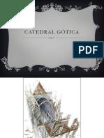 Catedral_Gotica.pps