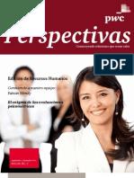 ed-2011-09-05.pdf