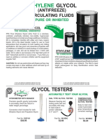 Ethylene & Propylene PDF Product Guides