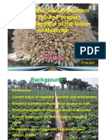 seminar1.pdf