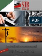 manualinstallationproto.pdf