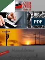 handdatormanualprotokoll.pdf