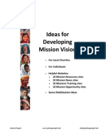 mission-vision-ideas
