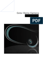 dcc-500d_series.pdf