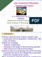 General Presentation on Relay Development.pdf