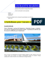 3-les-courants-marins-1.pdf