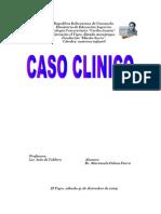 26768303 CASO CLINICO Neumonia Infantil