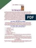 As Cartas do Tarot.pdf