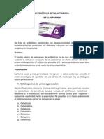 cefalosporinas-121118121157-phpapp02