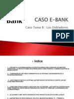 CASO E-BANK[1].pptx