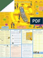 life-cell.pdf