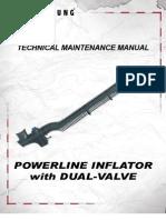 Powerline DualValve Rev09 09