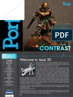 Portal 030