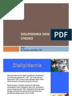 Dislipidemia dan  Risiko Stroke Nov 2011.pdf