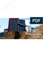2013-03-13-Chile-Bio-Renovables-Metodologia-EuroClima.pdf