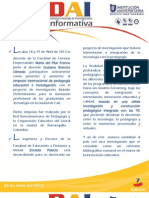 DAI_informativa_ed_7.pdf