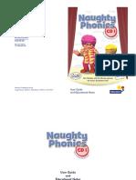 NP1_UG.pdf