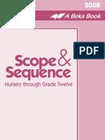 ScopeAndSequence.pdf