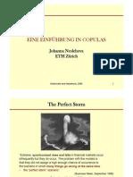 Einführung in Copulas.pdf