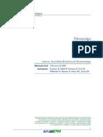 Fibromialgia_Projeto_Diretrizes