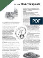 Kraeuterspirale-Bauanleitung
