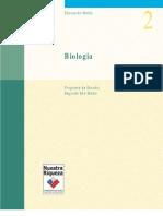 2m03_biologia