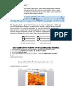 revisão do word.docx