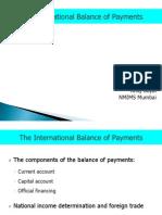 balanceofpayments-121004173925-phpapp02