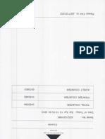 Xerox WorkCentre 3220_20130413140557