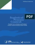 StatisticalProcess_032513comp[1]