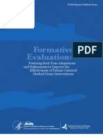FormativeEvaluation_032513comp