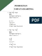 PEMBUKTIAN SIFAT logaritma.docx