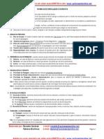 NORMAS DE CIRCULAÇÃO.pdf