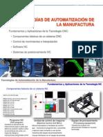 2-1_Tecnolgia CNC VBB(1)