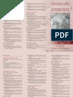 174_XLI Incontro Di Studiosi Dell'Antichita Cristiana-1 guide