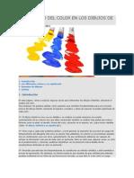 SIGNIFICADO DEL COLOR EN LOS DIBUJOS DE LOS NIÑOS.docx