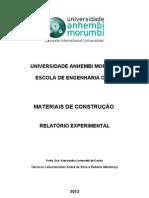 Relatório_Aula de laboratório_Materiais de construção (2)