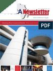 ASEA Newsletter 2012 (Final).pdf