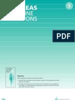 Functiile pancresului exocrin