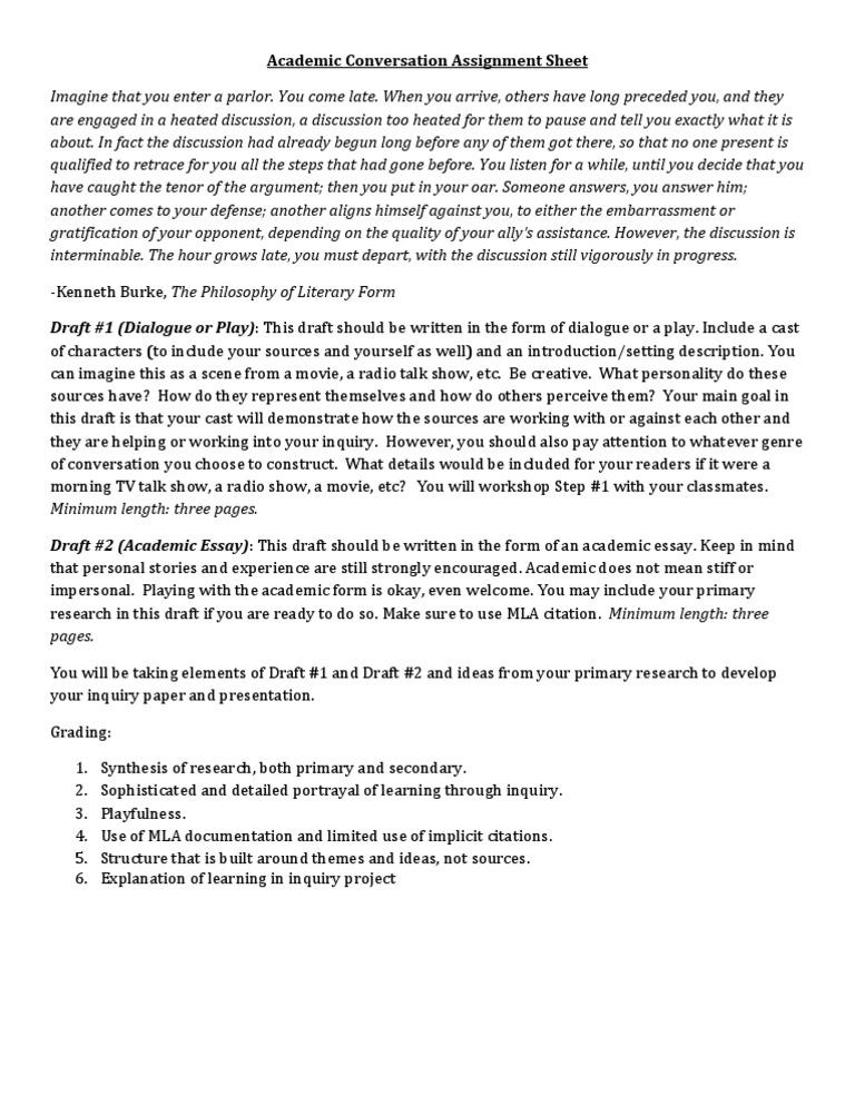 radio movie essay paper Custom essaysorg custom essay writing services writing custom essays online college and high school essay writing custom essay - just for $995 per page.