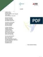 O grupo.pdf