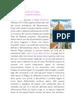 Brunelleschi 1