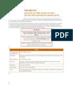 La dieta quemagrasa.pdf