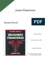 DFIN Pascale 7 Unidad 2.PDF
