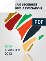 ASEA_YearBook_2012_Final.pdf