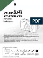 VR-360_350_340_D-760_755_750_MANUAL_PT.