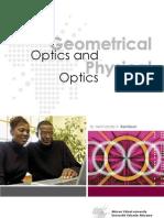 Geometrical-Optics-and-Physical-Optics.pdf