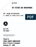 Laterial Support System And