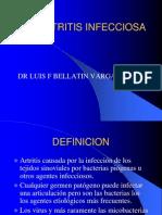 ARTRITIS_INFECCIOSA..ppt